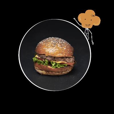 Burger L&G